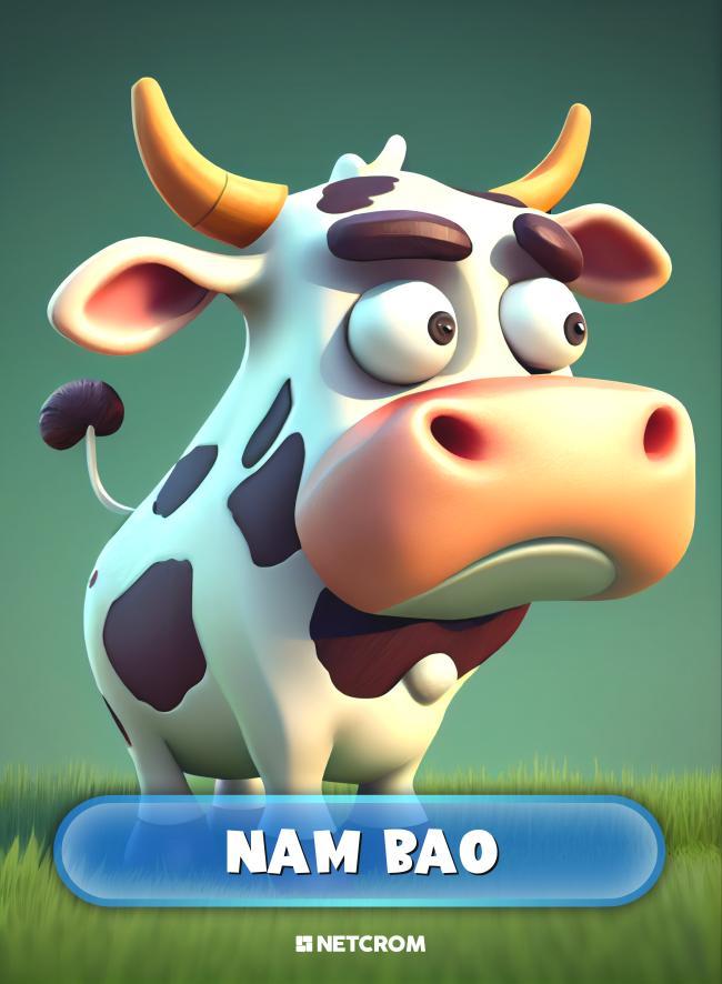 Cromo número 57 de la colección Las mejores películas