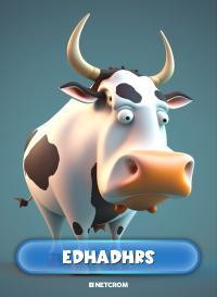 Cromo 10. La lista de Schindler