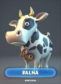 Star Wars:Una nueva esperanza. Cromo 11