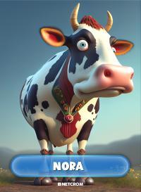 Forrest Gump. Cromo 14