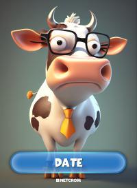 Annie Hall. Cromo 18