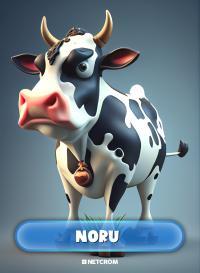 Tiburón. Cromo 24
