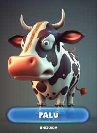Cromo 26. Cantando bajo la lluvia