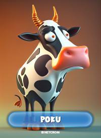 Blade Runner. Cromo 29