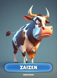 Star Wars: El imperio contraataca. Cromo 32
