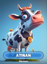 Fargo. Cromo 33