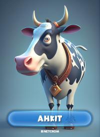 Cromo 45. Titanic