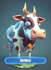 Salvar al soldado Ryan. Cromo 46