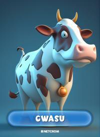 Cromo 50. Parque Jurásico