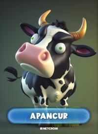 Thelma & Louise. Cromo 59