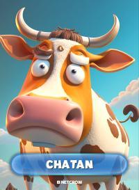 Casablanca. Cromo 6