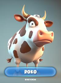 2001: Odisea del espacio. Cromo 9