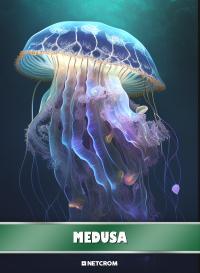 Anaconda. Cromo 93