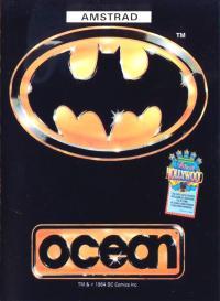Batman. Cromo 11