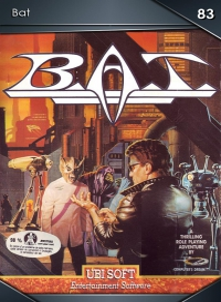 Bat. Cromo 83