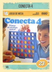 Conecta-4