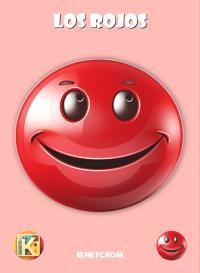 Abadal. Cromo 1