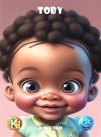 force. Cromo 102