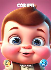 gac-group. Cromo 109