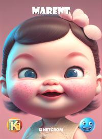 geo. Cromo 114