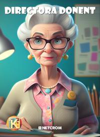 gmc. Cromo 118