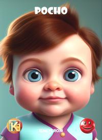 Alvis. Cromo 12