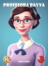 Abarth. Cromo 2