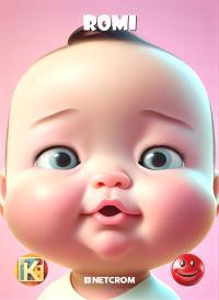 Aston-Martin. Cromo 22