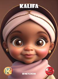 Auburn. Cromo 23