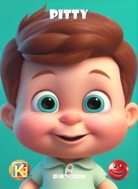 Audi. Cromo 24