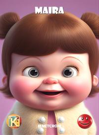 Cromo 25. Austin