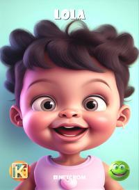 bluebird. Cromo 40