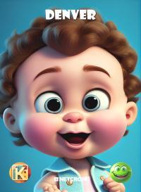 borgward. Cromo 42