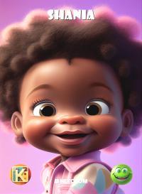 bowler. Cromo 43