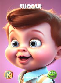 callaway. Cromo 53