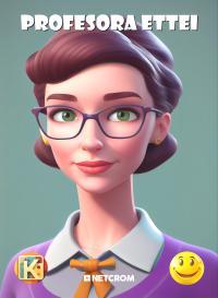 chery. Cromo 60