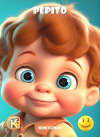 Cromo 66. cole