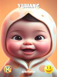 diamond-reo
