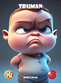 Alfa-Romeo. Cromo 8