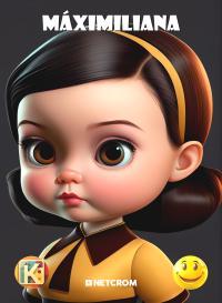 eagle. Cromo 87