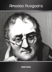 Cromo 10. Amadeo Avogadro