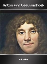 Cromo 14. Anton van Leeuwenhoek