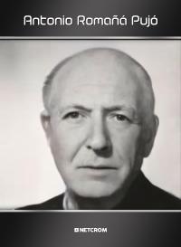 Cromo 16. Antonio Romañá Pujó