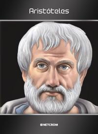 Cromo 18. Aristóteles
