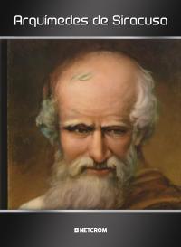 Cromo 20. Arquímedes de Siracusa