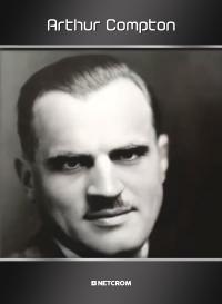 Cromo 21. Arthur Compton